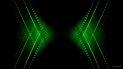Black Abstract Neon Green by Green And Black Wallpapers 79 Background Pictures