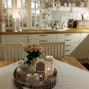Shabby And Charme : shabby and charme nordic shabby style a casa di inge nordic style pinterest style ems ~ Farleysfitness.com Idées de Décoration