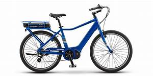 Raleigh E Bikes : raleigh sprite ie review prices specs videos photos ~ Jslefanu.com Haus und Dekorationen