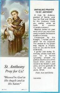St.Jude Prayer for the Healing of Cancer #Prayer #Cancer ...