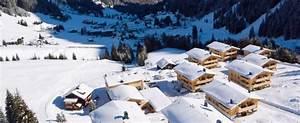 Haus Kaufen österreich : haus in sterreich kaufen hauskauf in sterreich ~ Udekor.club Haus und Dekorationen
