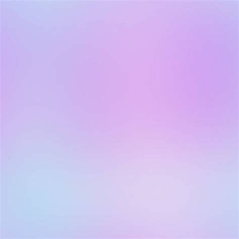 background lilac   stock photo public domain pictures