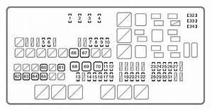 2011 Tundra Fuse Box Diagram 41230 Enotecaombrerosse It