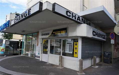 bureau de change chelmsford bureau de change porte maillot bureau de change porte