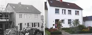 Altes Haus Sanieren Vorher Nachher : dbu bild download sanierung haus familie kramer ~ Lizthompson.info Haus und Dekorationen