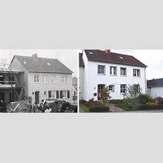 Dbu  Bild  Download Sanierung Haus Familie Kramer
