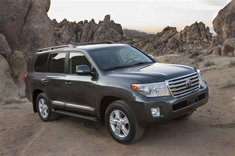 Toyota Land Cruiser Wallpapers by Toyota Land Cruiser Wallpapers Wallpaper Cave