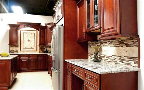 Coline Cabinets Antique White by Cabinets 171 Nj Modern Kitchen Bath