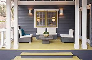 Polster Für Gartenstühle : kissen und auflagen f r gartenm bel den sitzkomfort maximieren ~ Markanthonyermac.com Haus und Dekorationen
