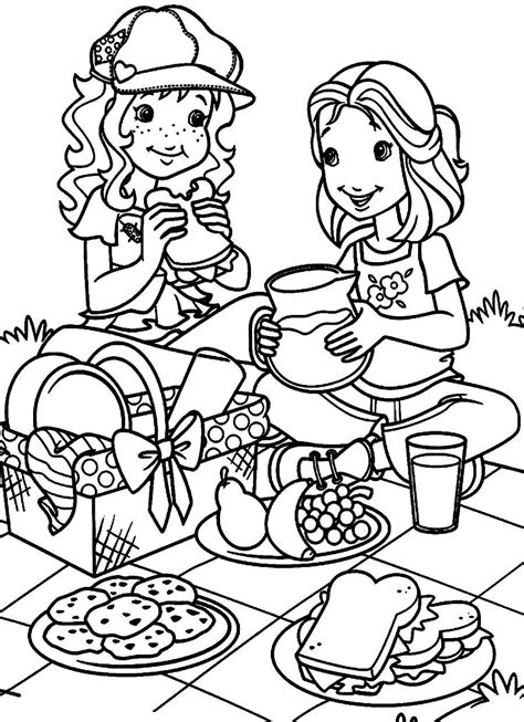 Coloring Pages by March Coloring Pages Best Coloring Pages For