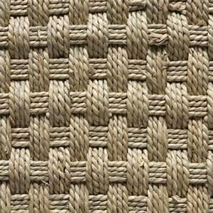 Jonc De Mer Pas Cher : moquette sisal pas cher pose du sisal with moquette sisal ~ Premium-room.com Idées de Décoration