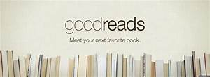 Let's Get B... Goodreads