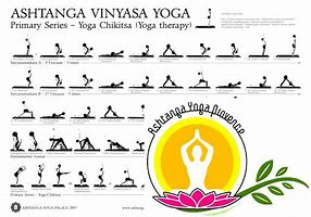Hd Wallpapers Printable Beginner Yoga Poses Chart Wallpaper Android