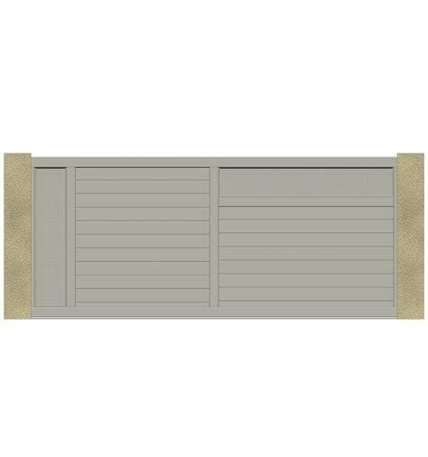 plaque aluminium leroy merlin plaque aluminium leroy merlin 28 images plaque d aluminium leroy merlin maison design bahbe