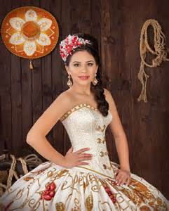 Quinceanera Dresses In San Antonio Tx Quinceanera Dress