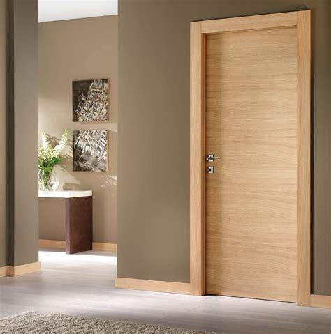 flush interior wood doors style china walnut veneer flush wooden door design photos