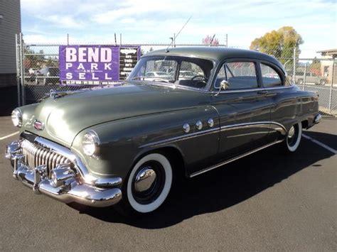 vehicles  sale  classiccarscom