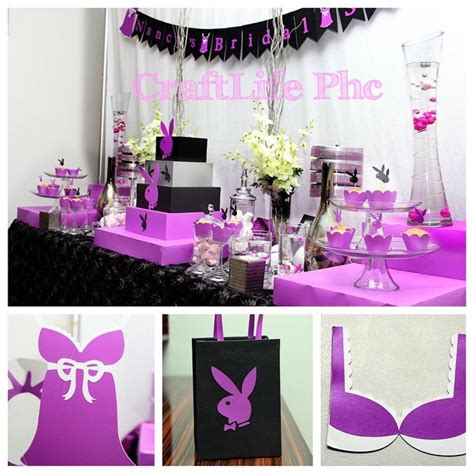 house plan websites how to plan a bridal shower ideas by planners