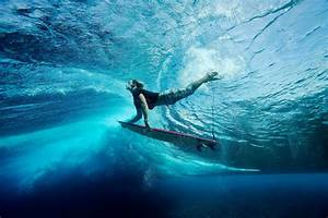 National Geographic Awards: Photographer of the Year ...