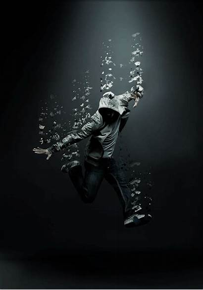 Gifs Crazy Drowning Photoshop Animated Action Gypsyheart