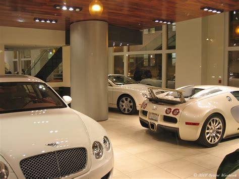 Bentley/lamborghini Gold Coast