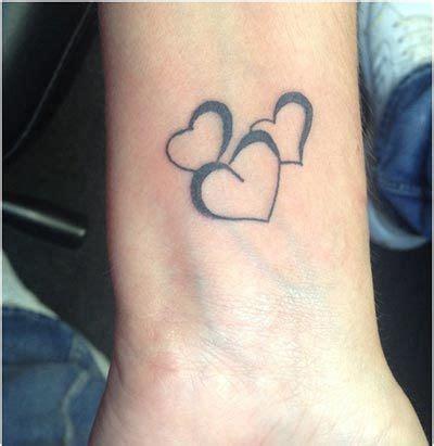 cute tattoo designs  kids