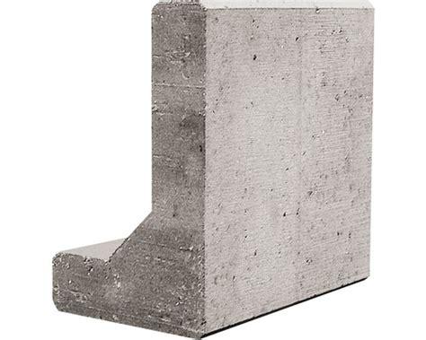 hornbach l steine l stein grau 50x32x40x8cm bei hornbach kaufen