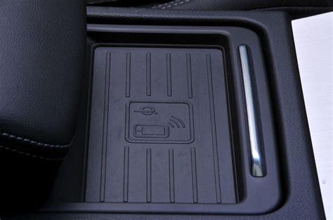 audi  design styling autocar