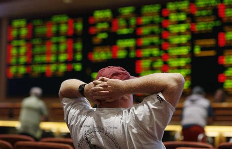 california sports betting   constitutional change