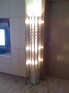Designer Stehlampen Holz : stehlampe ikea holz ~ Indierocktalk.com Haus und Dekorationen