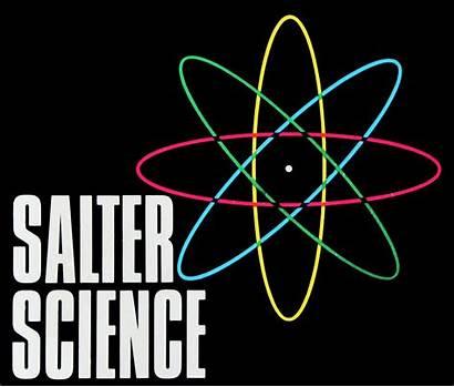 Science Salter Chemistry Wikipedia