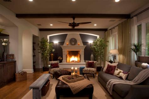 family room decor recoup on home addition investments home remodeling roi 3666