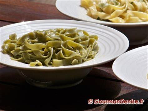 p 226 tes fra 238 ches au curry et aux l 233 gumes verts