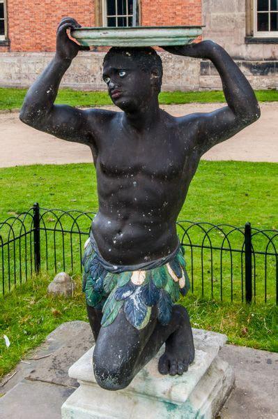 dunham massey history  historic cheshire guide