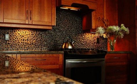 backsplash kitchen diy unique kitchen backsplash ideas you need to about