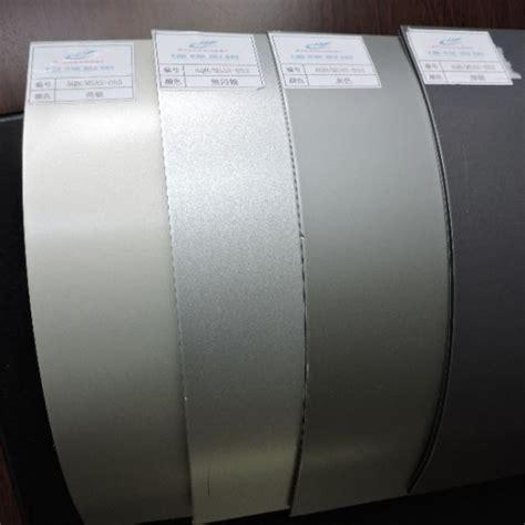china mm mm ral  colors interior aluminum composite panel acp china acm aluminum
