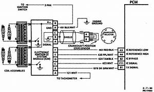 Wiring Diagram For 1997 Chevy S10