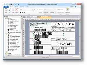 zebra barcode software eb With free zebra label software