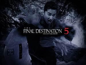 Final Destination 5 2011 720p BRRip x264 AAC-Vision | It's ...