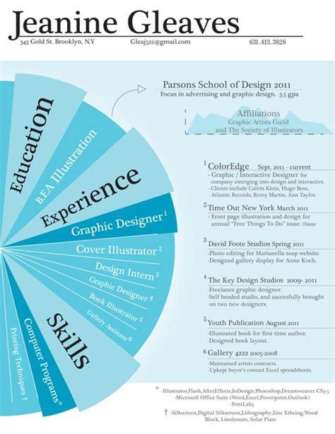 cool resumes for graphic designer baltozer design