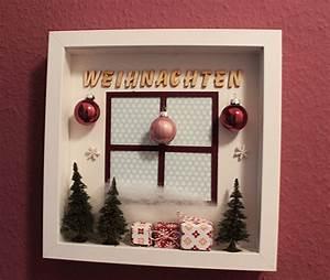 Ribba Rahmen Ikea : wanddekoration mit ribba frame von im bastelfieber christmas ~ Orissabook.com Haus und Dekorationen