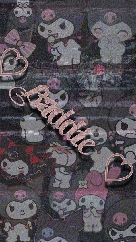 See more about wallpaper, pink and background. Baddie Wallpapers / Aesthetics Baddie Wallpapers ...