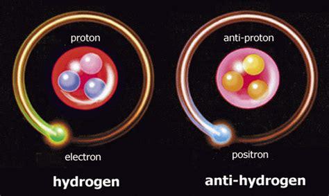 Anti Proton by F 237 Sicos Do Cern Concluem Que Momento Magn 233 Tico Do Pr 243 Ton E