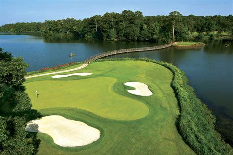callaway gardens resort callaway gardens s gorgeous golf getaway