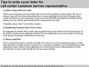 essay writing guide how to avoid grammar mistakes job With how to write a cover letter for customer service representative
