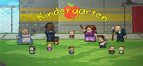 kindergarten free version pc 992 | Kindergarten Free Download Full Version Cracked PC Game