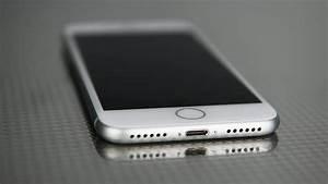 Fiche Technique Iphone Se : apple iphone 8 la fiche technique compl te ~ Medecine-chirurgie-esthetiques.com Avis de Voitures