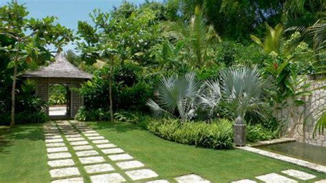 home designs  garden blog aesthetics  modern