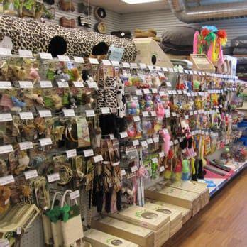 ren s pet depot pet shops guelph on canada reviews