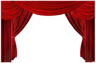curtain call curtain call clipart clipground
